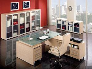 рабочего кабинета фото