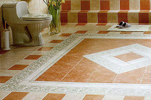 carrelage salle de bain marbre vieilli service travaux tourcoing lille la rochelle. Black Bedroom Furniture Sets. Home Design Ideas