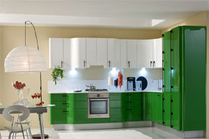 Каталог мебели на заказ от производителя  ТД Командор