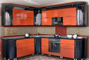 Rewersru корпусная мебель надежные кухни на заказ в